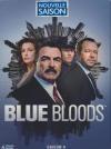 Blue bloods : saison 4