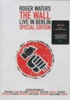 Wall (The) : live in Berlin