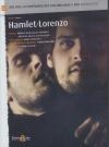 Hamlet Lorenzo