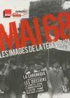 Mai 68 : les images de la télévision