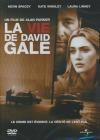 Vie de David Gale (La)