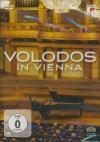 Volodos : live à Vienne