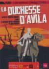 Duchesse d'Avila (La)