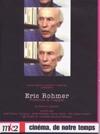 Cinéma, de notre temps : Eric Rohmer, preuves à l'appui