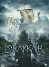 Drakkar : the darkest day