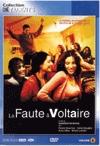 Faute à Voltaire (La)