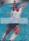 Maradona : un parcours de légende