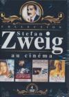 Collection Stefan Zweig au cinéma : 4 films