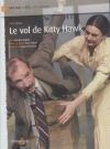 Vol de Kitty Hawk (Le)