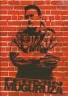 Fermin Muguruza : 99-04