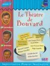 Théâtre de Bouvard : volume 2