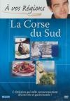 A vos régions : la Corse du sud