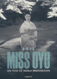 Miss Oyu |