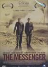 Messenger (The)