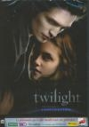 Twilight : chapitre 1 : fascination
