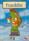Franklin : les 3 longs métrages