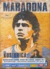 Maradona par Kusturica
