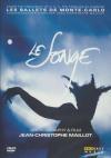 Songe (Le)