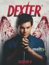 Dexter : saison 6