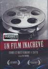 Un film inachevé : quand les nazis filmaient le ghetto
