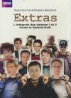 Extras : l'intégrale
