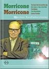 Ennio Morricone dirige Morricone
