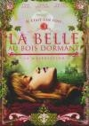 Belle au bois dormant (La) : la malédiction