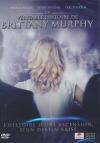 Veritable histoire de Brittany Murphy (La)