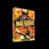 Mad bikers : les machines du diable ; L'échappée sauvage