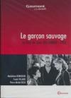 Garçon sauvage (Le)