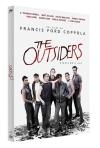 Outsiders (The)