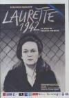 Laurette 1942, une volontaire au Camp du Recebedou