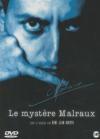 Mystère Malraux (Le)