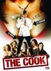 Cook (The)