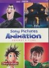 Sony Pictures animation : 5 films d'animation