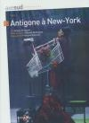 Antigone à New York