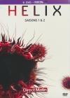 Helix : saisons 1 & 2