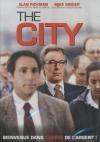 City (The)