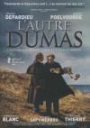 Autre Dumas (L')