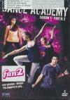 Dance academy : saison 1 : partie 2