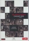 Talents Adami Cannes 2015