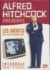 Alfred Hitchcock présente : les inédits : saison 1