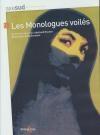 Monologues voilés (Les)