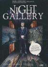Night gallery : saison 1