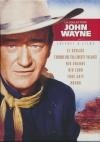 Collection John Wayne (La) : 6 films