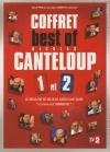 Best of Nicolas Canteloup : volumes 1 & 2