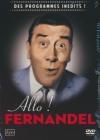 Allo Fernandel