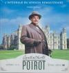 Hercule Poirot : saisons 1 à 13