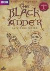 Black adder (The) : la vipère noire : saison 1