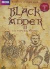 Black adder (The) : la vipère noire : saison 2